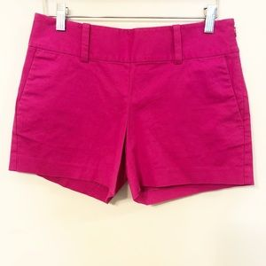 4 for $25 Ann Taylor | Shorts
